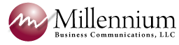 MillenniumLOGO-256